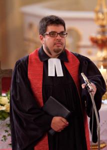Pfarrer Holger_Biehn